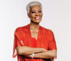 Legendary Songstress Dionne Warwick Is Back